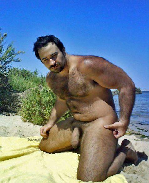 Naked greek men nude