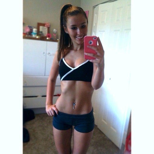 Teens cheerleader slutty girls