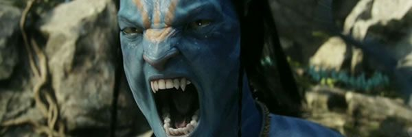 navi gay Avatar