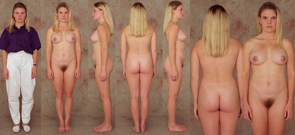 girls-line-up-for-naked-exam