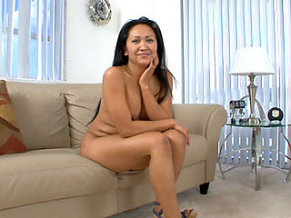 Hot mature moms fucking porn