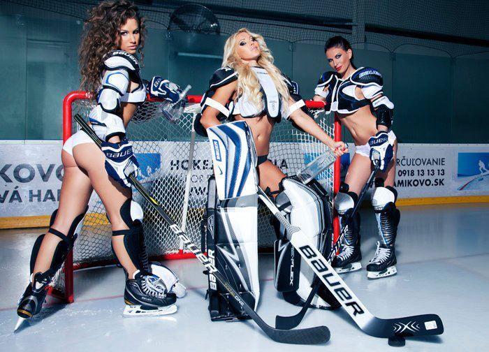 Fucking nude girls sports team