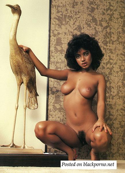 Classic black pornstars :: Homemade Sex Pics