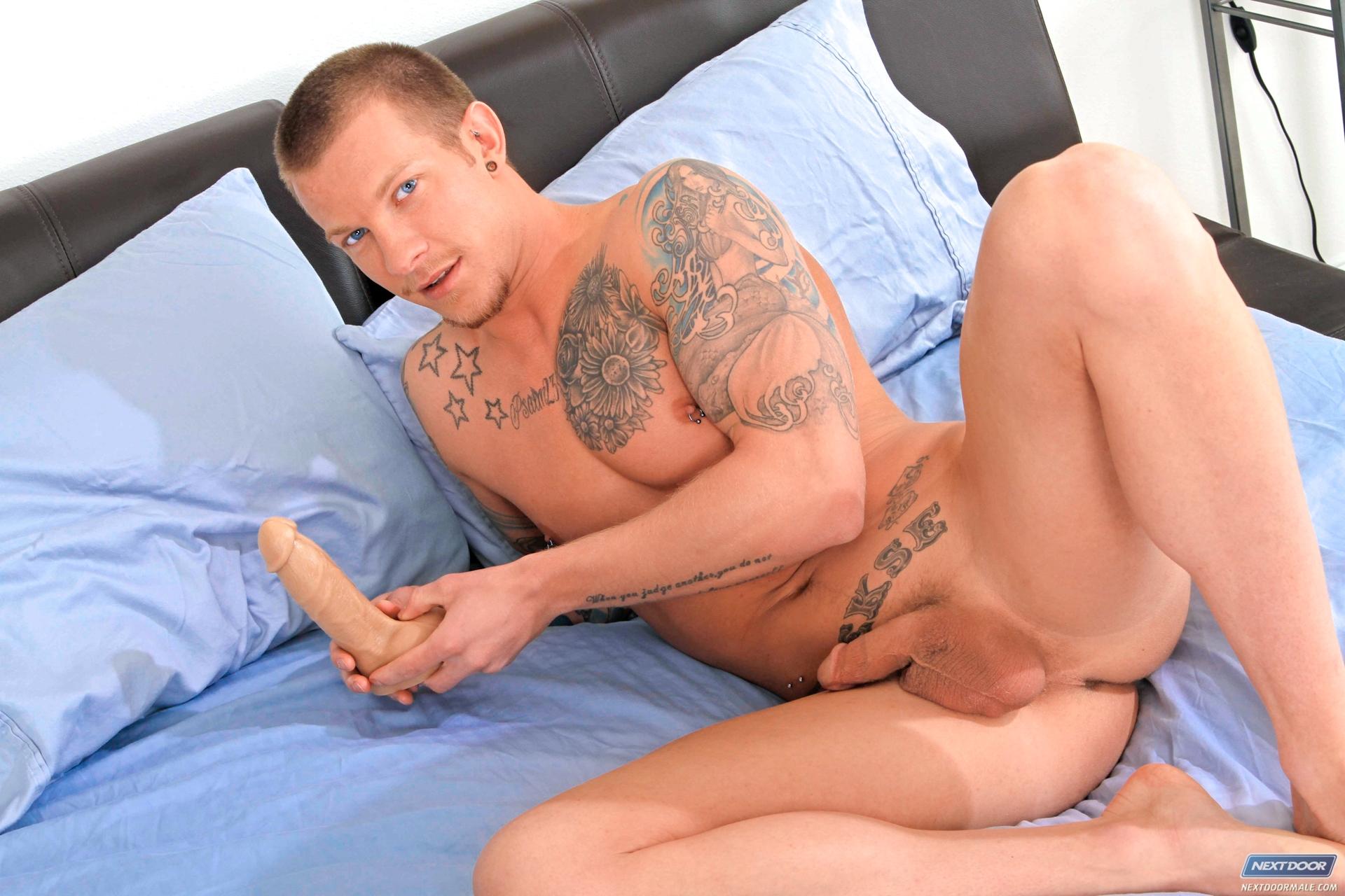Jaxon colt gay porn star