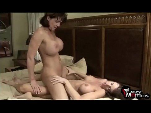 free porn blanche Bibette