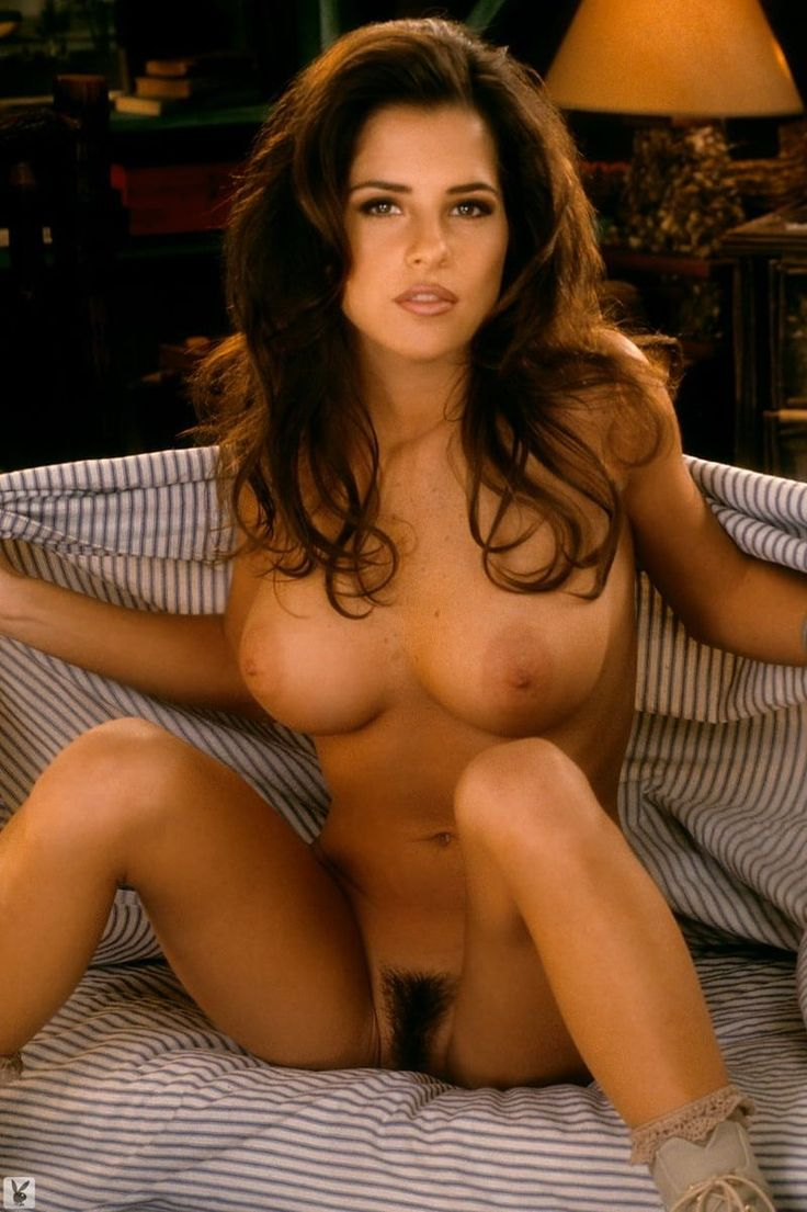 Kelly monaco nude ass