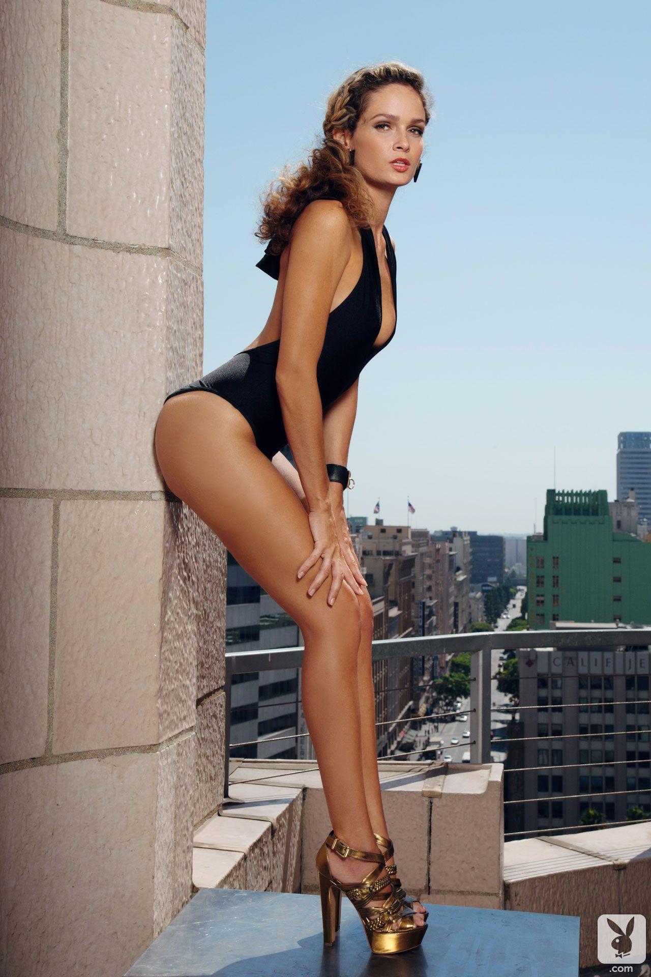 Felicity jade model
