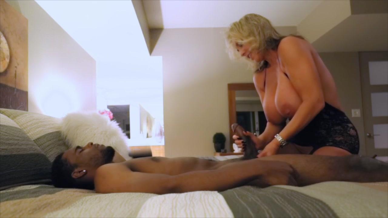 Wifey world sandra otterson porn