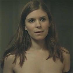 Kate mara fucked pussy