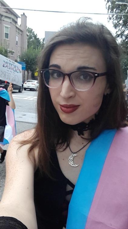 atlanta Lesbian escorts