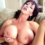 Fantasia big boobs