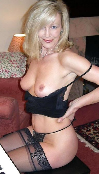 Mature big tits cougars next door commit error