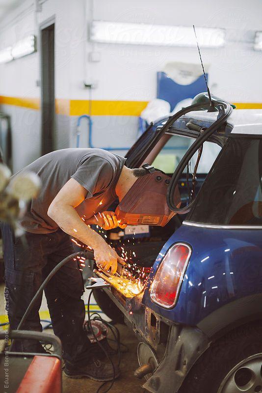Rowena asian car wash