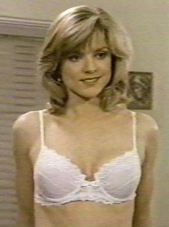 Sex smith courtney thorne