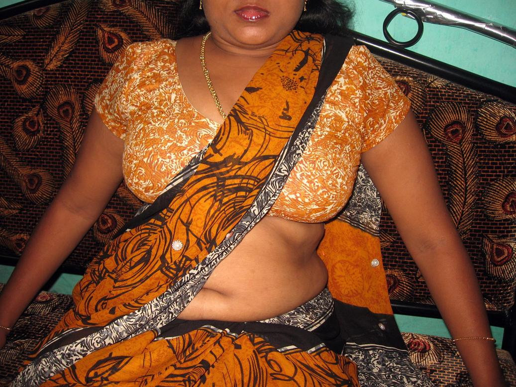 Bengali aunty pussy