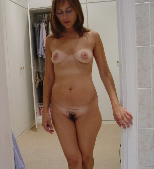 Private wife porn