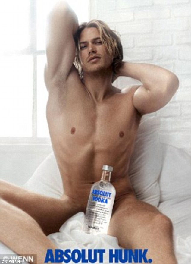 Lori smith nude and having sex