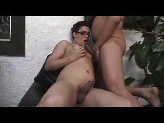 Chubby bbw shemale porn