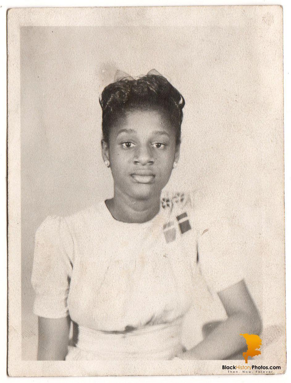young Vintage old n