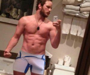 Gay male movie stars men nude