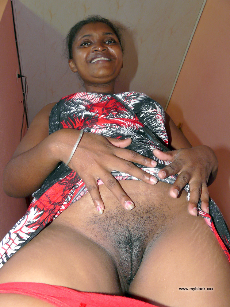 black hairy photos very xxx pussy