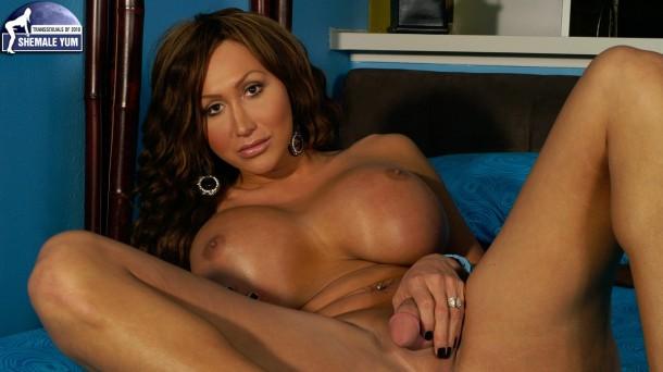Kayla taylor shemale escort