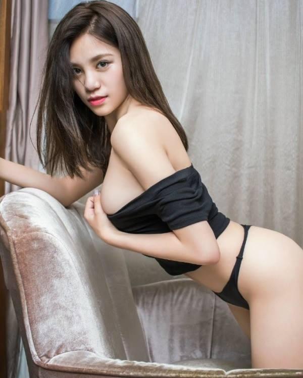Philippines girls sex