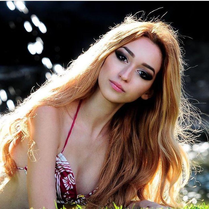 True amateur models michelle