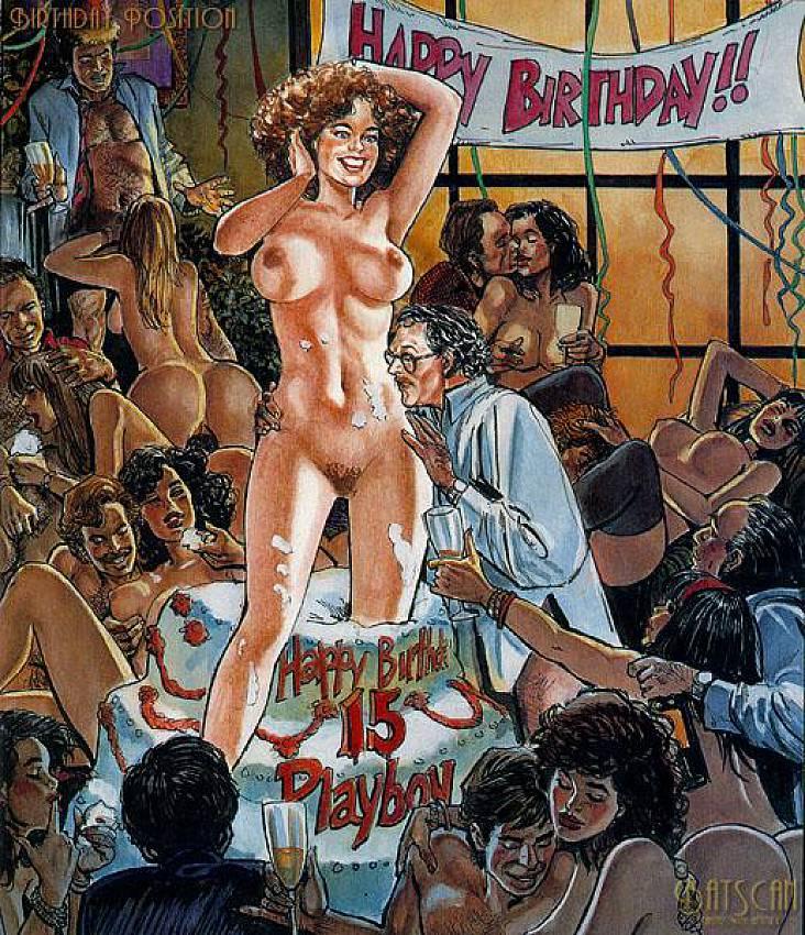 Public Sex Porn Cartoon - Public sex porn cartoon-porn galleries