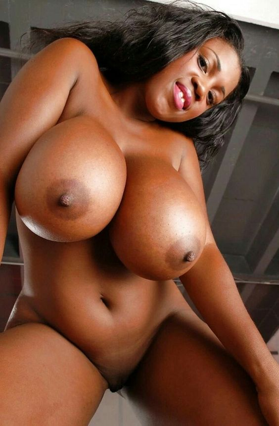 Naked black women fat girls