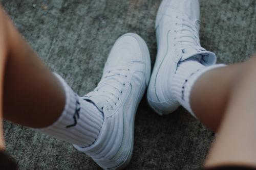 tumblr Hot socks girls in