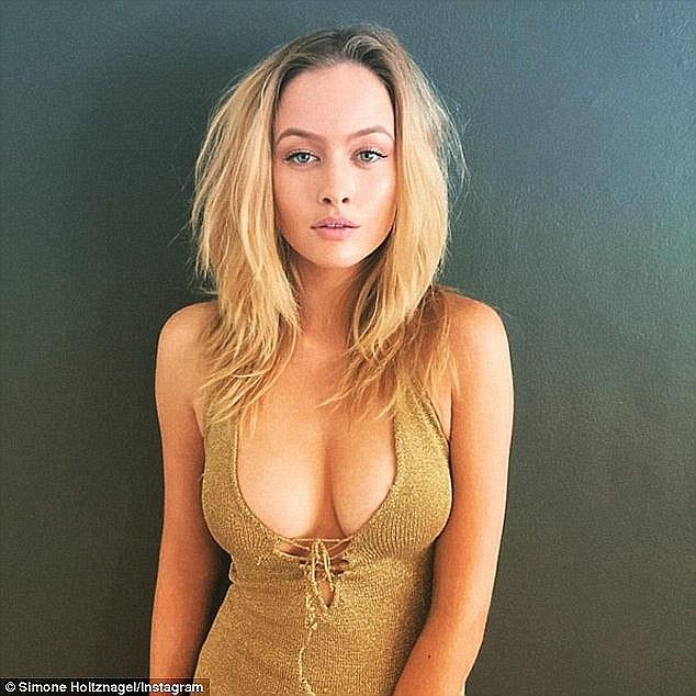 Australian amateur porn