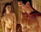 Jenna lind nude