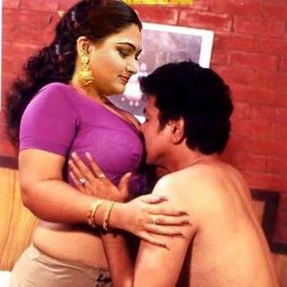 Indian sex stories of bhabhi