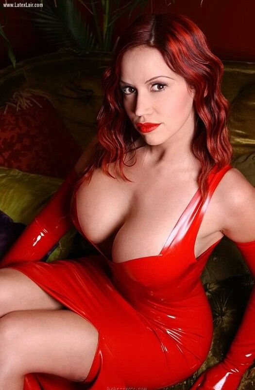 Boobs new bianca beauchamp