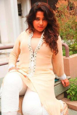 Actress telugu hot aunty