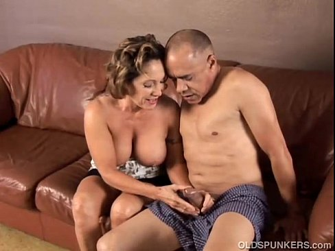 Gorgeous mature women sex
