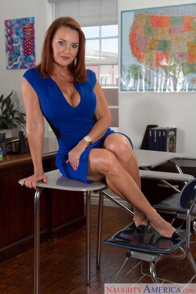 Janet mason camp counselor