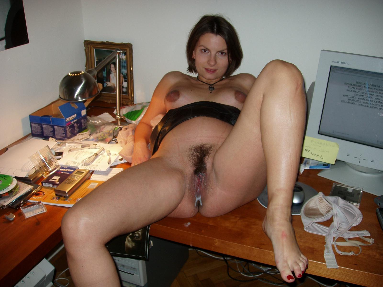 Amateur pregnant xxx
