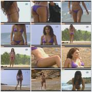 Mexican teen girlfriend nude