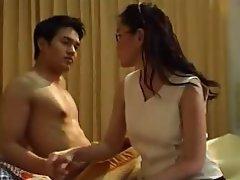 Thai porn movies