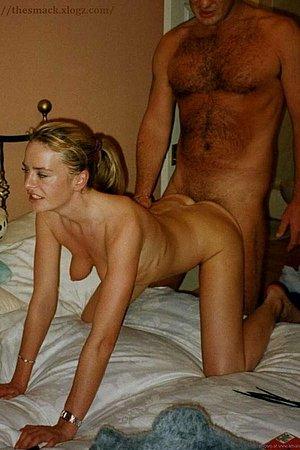 Homemade amateur wife sex porn