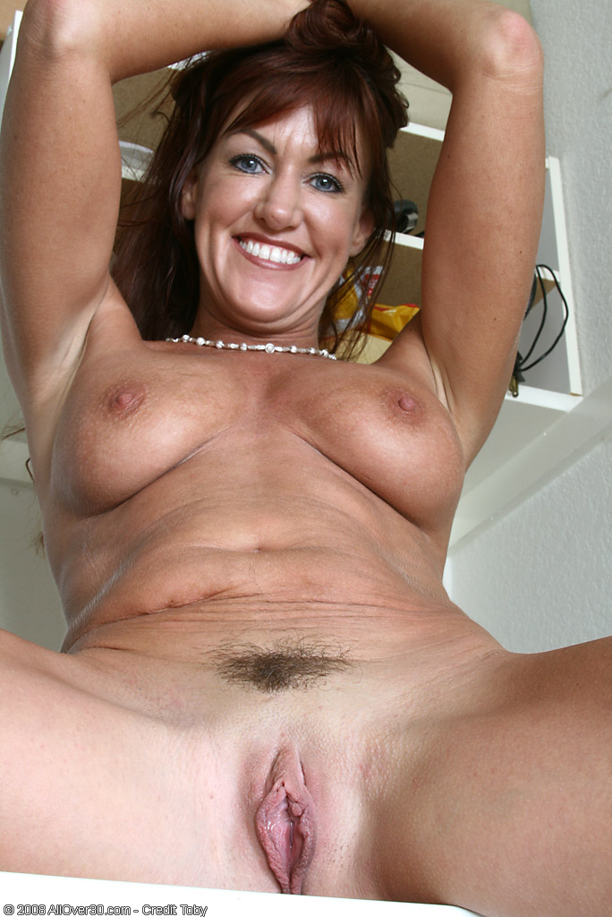 sexy older women porn-porn galleries