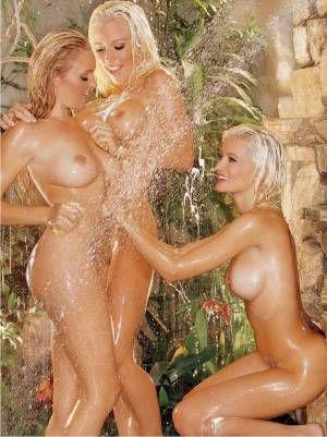 Nude holly girls next door gif clip