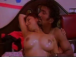 Hot mallu aunty sex