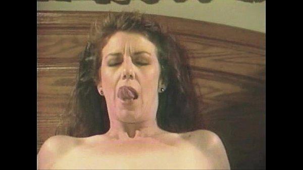 Stormy gale porn star