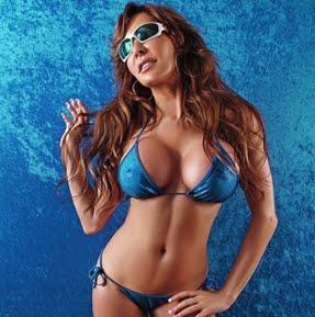 Tina marie desaro nude