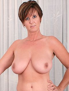 Cassidy wolf nude pic