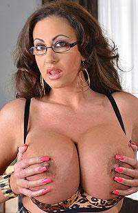 Emma butt tits porn star