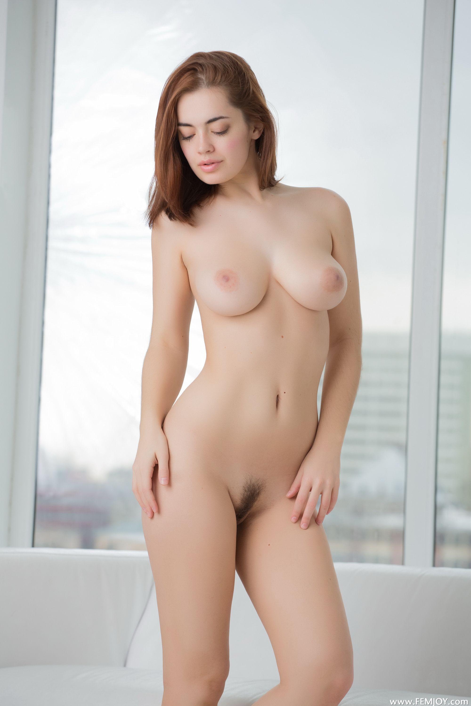 pic Kamilla free porn
